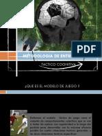 Presentacion 2 Ecuador(1)