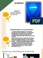 Introduccinalaelectricidad 150216231808 Conversion Gate02
