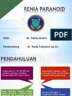 PPT skizofrenia.pptx
