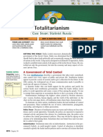 totalitariasm.pdf