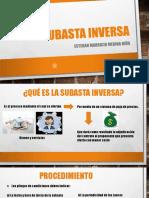 SUBASTA INVERSA.pptx