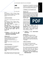 Corrections and Supplements 2016.pdf
