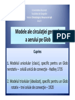 2_Modelele Circulatiei Atmosferice Generale [Compatibility Mode]