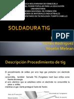 Soldadura yoselin y yones.pptx