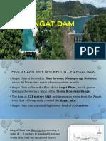 Angat dam.pptx