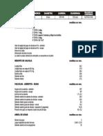 RENAULT 19.pdf