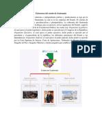 Organismos del Estado.docx