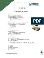 Cuaderno-de-tecnicas-de-estudio-trinitarios-cordoba.docx