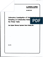 a032350.pdf