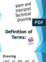 Prepare-and-Interpret-Technical-Drawing.pptx