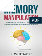 Memory_Manipulation.pdf