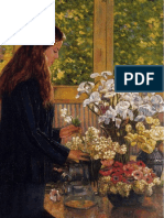 Theo Van Rysselberghe Paintings for Reproduction - www.paintingz.com