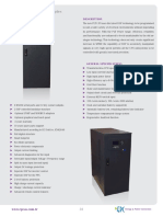 PLT Series (IGBT).pdf