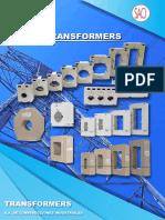 SACI-Current Transformers.pdf