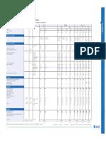 ICS-ICU.pdf