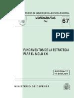 Monografia 67 IEEE