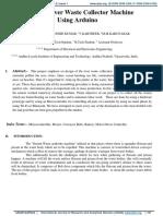 IJRAR1ACP034.pdf