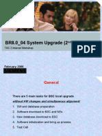 CM2007 SP2 StatusMessages v2 | Digital Technology | Redes