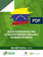 RUTA-DE-ATENCIÓN-INTEGRAL-PARA-LA-POBLACIÓN-MIGRATORIA-VENEZOLANA