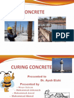 curing_of_concrete.pptx