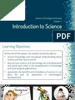 STS_1_IntroToScience.pdf
