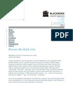 DelayQuantumProject Advisory
