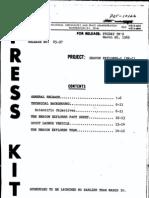 Beacon Explorer-C Press Kit