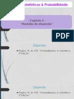 Capítulo 5_Medidas de dispersão.pptx