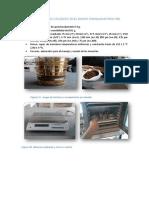 Materiales y Equipos Utilizados en Los Ensayos