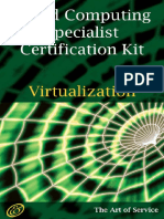 Cloud Computing Specialist Certification Kit - Virtualization.pdf