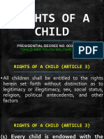 RIGHTS OF A CHILD.pptx
