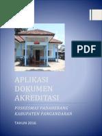 333793885-APLIKASI-DOKUMEN-AKREDITASI-PUSKESMAS-PADAHERANG-docx.docx