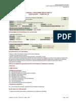 Guia_2013-14_640_805G_20140916-132551.pdf
