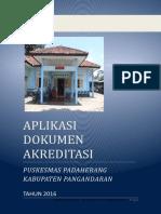 Pkm.docx