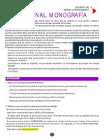 Trabajo Final Monografía Espacio Latinoamericano