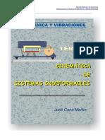 tema 5 Cinematica Sistemas Indeformables (1).pdf