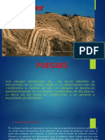 PLIEGUES CTMR.pptx