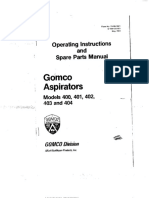 manual_for_suc_gomco_400_401_402_403_404