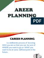 careerplanningpresentation.pptx