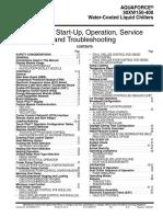 30XW_STARTUP-OPERATIONS_30xw-3t.pdf