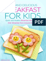 Easy_and_Delicious_Breakfast_for_Kids_Quick_and_He.pdf