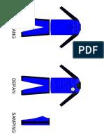 desain 2
