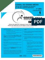 ENEM - 2010 - DIA 01 - CADERNO 01 - AZUL - PROVA 2ª APLICAÇÃO.pdf