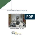 Procedimiento-de-Calibracion-Hi-Vol.pdf