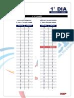 ENEM - 2016 - DIA 01 - CADERNO 01 - AZUL - GABARITO 2ª APLICAÇÃO.pdf
