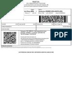 Voucher de Compra - 21-07-2019-18-52 (1)