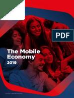 mobile economy.pdf