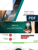 Technical demonstration V2.pdf