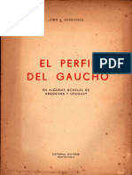 Gaucho.red