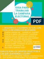 Guia Para Campaña Electoral (1)